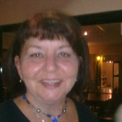 Alison Puchert profile image