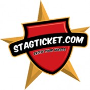 stagticket profile image