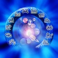 Astrology And The Zodiac : Blueprints Of Our Lives