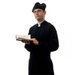 Wedding Denied? Reasons the Church May Deny YOUR Marriage!