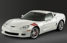 Corvettes For Sale