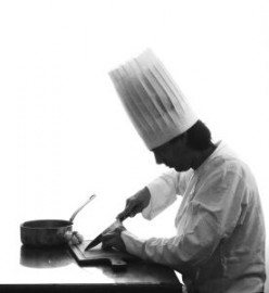 Culinary Careers - Want to Become a Chef?