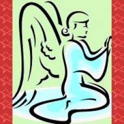 My Lyric - Angel