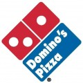 Domino's - Gluten Free Pizza - NOT!!!