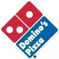 Domino's - Gluten Free Pizza - NOT!!!