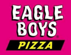 Eagle Boys Gluten FRIENDLY (NOT gluten free) pizzas?! [What a joke!]