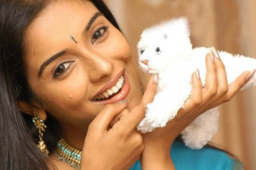 sexy actress ASIN  pictures