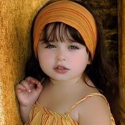 siamk2 profile image