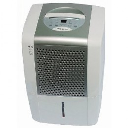 Dehumidifier For Healthy Living