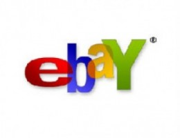 Make Money Online Using Ebay!