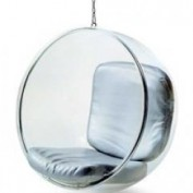 bubblechair profile image