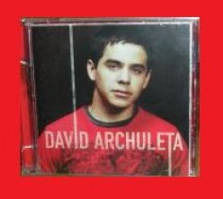 David Archuleta's Debut Release & Other Music