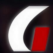 imagesbygustav profile image