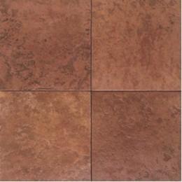 floor resources - Floor Tile Patterns