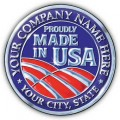 American Made Products, Gasoline And Gifts Save Jobs