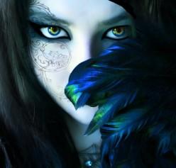 Alorella: Beware My Name (Prelude)