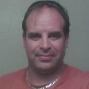 Ande Moore profile image