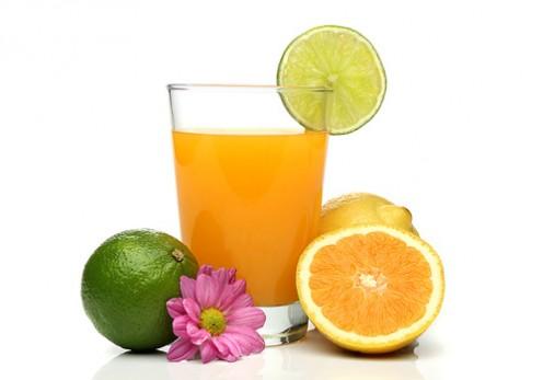 Detoxification Diets
