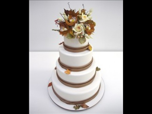 Ideas red velvet wedding cake pumpkin spice with cream cheese