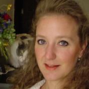 Lynn's Line profile image