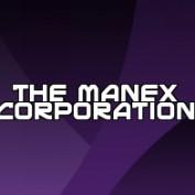 themanex profile image