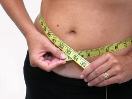 HFCS and How to Lose Belly Fat