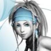 olivia39 profile image