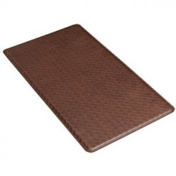 Five Best Kitchen Floor Mats