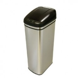 Five Best Kitchen Garbage Cans