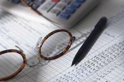 www.accountingdegreesonline.net