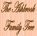 Ashbrook Family Tree