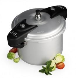 Standard Pressure Coolers