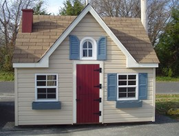 Don't waste your time by looking at houses that are too small for your needs.