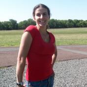 DSteelman profile image