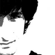 DiogoPinho profile image