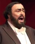 The Master of Voice, Luciano Pavarotti