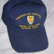 SampsonVeteran profile image