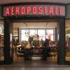 Aeropostale Online Job Application