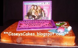 Photo Credit: caseyscakes.blogspot.com