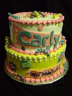 yudycakes.blogspot.com