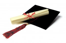 you will very likely require the services of someone with a marketing degree at some point