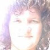 ajhill09 profile image