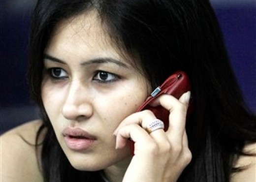 Indian Badminton Star Jwala Gutta pictures and photos
