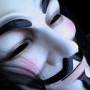 mymobileskins profile image