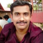 krishnanz profile image