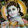The story of Krishna - The enchanting avatar of Vishnu