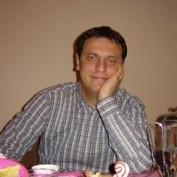 fibo777 profile image