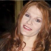 Mom Kat profile image