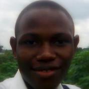 olaneeyee profile image
