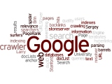 Google Search Engine Wordle by Humagaia